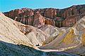 Golden Canyon Death Valley NationaL Park.jpeg