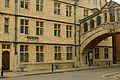 Goldfrapp Oxford (4687663148).jpg