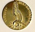 Goldmedaille 1939 Vorderseite.jpg