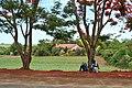Golela - panoramio.jpg