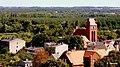 Golub-Dobrzyń - widok miasteczka z platformy widokowej. - panoramio (3).jpg