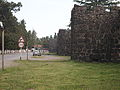 Gonio Fortress (DDohler 2011)-31.jpg