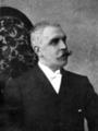 Gonzalezprada1.png