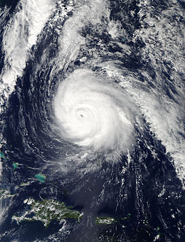 Image Result For Hurricane Ophelia