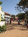 Gorée Senegal 2006.jpg