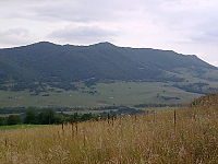 Gora Gebek-kala.jpg