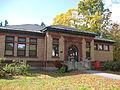 Gordon-Nash Library.jpg