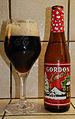 GordonXmas glas.jpg
