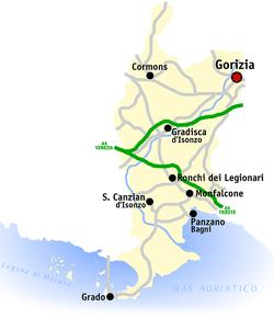 Gorizia mappa.png
