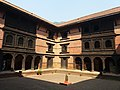 Gorkha Museum1.jpg