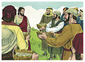 Gospel of John Chapter 6-10 (Bible Illustrations by Sweet Media).jpg