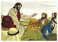 Gospel of Matthew Chapter 18-1 (Bible Illustrations by Sweet Media).jpg