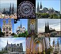 Gothic-architecture003.jpg