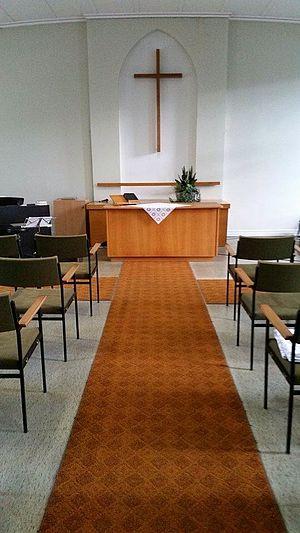 Gottesraum einer Freikatholischen Kirche.jpg
