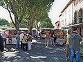 Goult - marché 3.jpg