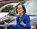 Gov. Kate Brown (16608146083).jpg
