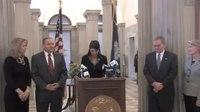 File:Governor Nikki Haley announces DOT & DMV appointees.webm