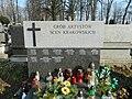 Grób Andrzeja Hudziaka.jpg