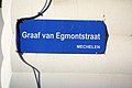 Graaf van Egmontstraat Mechelen 01.jpg