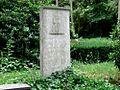 Grab Breysig, Friedhof Bergholz-Rehbrücke.jpg