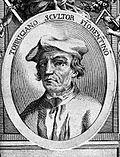 Pietro Torrigiano