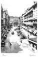 Graben, Wien - 1936 (1).tif