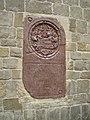 Grabplatte Familie Verdenberg und Gravenegg 02.jpg