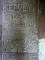 Grabstein I4 St.Michael Marburg.JPG