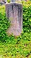 Grabstein der Helene Claus Auberlen.jpg