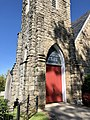 Grace Episcopal Church, Morganton, NC (49010252281).jpg