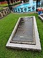 Graceland 00313.jpg