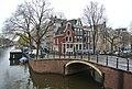 Grachtengordel-Zuid, 1017 Amsterdam, Netherlands - panoramio (4).jpg
