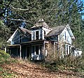 Graf House - Corbett Oregon.jpg
