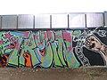 Graffiti in Rome - panoramio (64).jpg