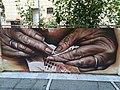 Graffitipuerto1.jpg