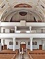 Grafing, (bei München), St. Ägidius (Siemann-Orgel) (6).jpg
