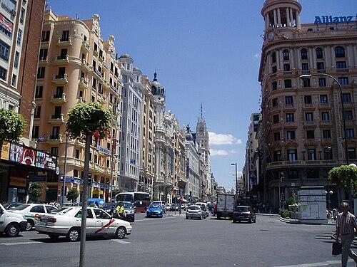 Gran Vía (Madrid) 15.jpg