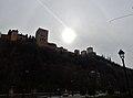 Granada (25487577133).jpg