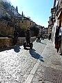 Granada (25988039472).jpg