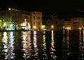 Grand Canal (Venice3-2004).jpg
