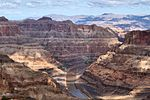 Grand Canyon - Explored -) (14222964745).jpg
