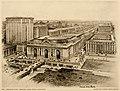 Grand Central, 1913 07.jpg