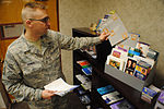 Grand Forks AFB Week of May 3, 2013 130425-F-JB669-004.jpg