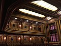 Grand Hall @ Masonic Lodge.jpg
