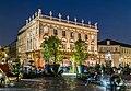 Grand Hotel in Nancy (7).jpg