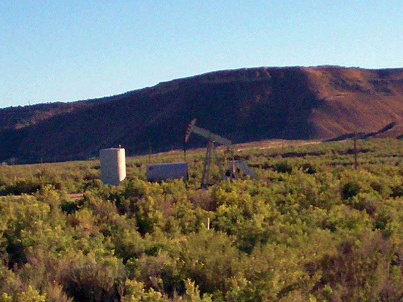 Grand Junction Trip 92007 131.JPG