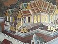 Grand Palace Murals P1100436.JPG
