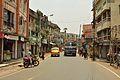 Grand Trunk Road - Bataitala - Howrah 2014-06-15 5143.JPG