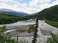 Grande Cache, Alberta (35779380475).jpg
