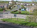 Grange Park, Whitchurch - geograph.org.uk - 755304.jpg